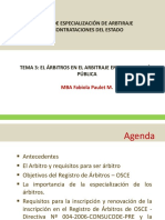 Tema 3 Inscripcion Arbitros