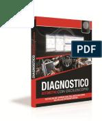 DACO.pdf