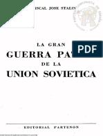 La_Gran_Guerra_Patria_I.S.pdf