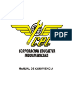INDOAMERICANA - REGLAMENTO.pdf