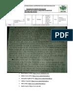 citlallin actv.1.docx