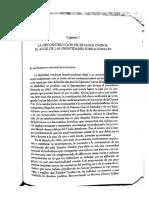 Deconstruccion de EUA.pdf