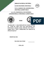 IND-RIS-RUF-15.pdf