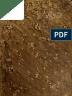 Dicciomnario de refranes.pdf