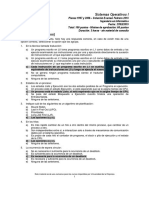 Examen SO1 2015 Feb Mar Solucion