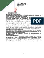 Apunte_Rugosidad_2015.doc