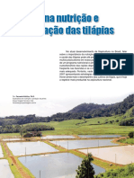 PANORAMA NUTRIÇÃO.pdf
