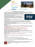 Fad-protocole Etudiant 2016-2017 (2) (1)