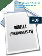 55847713-First-Trimester-Pregnancy-Medical-Rubella-or-German-Measles-in-Pregnancy.pdf