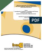 12.NIG (Serigrafia).pdf