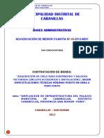 caracoto.pdf