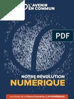 La France NumeriqueN2 N4 Vdef