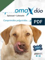 Spinomax_2015.pdf