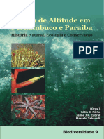 Brejos de altitude em Pernambuco e Paraiba.pdf