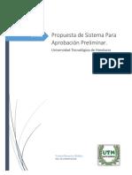 PROPUESTA DE PROYECTO DE GRADUACIÓN.docx.docx