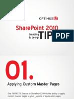 sharepoint2010designandbrandingtips-12756317205033-phpapp01