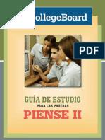 guia-estudio-piipojp.pdf