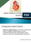 Heart Failure for Koas.pptx