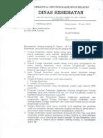 surat STR farmasi.pdf