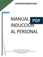Manual de Inducción Ut
