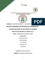 PROYECTO-PELADORA-DE-PAPAS TERMINADO.docx