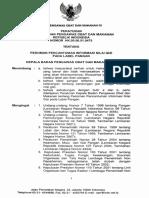 PER KBPOM_NO.HK.00.06.51.0475 TH 2005_Tentang PEDOMAN PENCANTUMA_2005.pdf