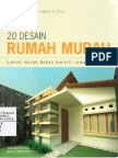 Desain Rumah Murah.pdf