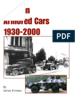 Russian-Armored-Cars-1930-2000.pdf