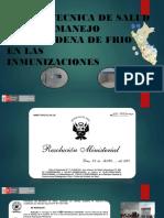 CADENA DE FRIO compuesto asta la 20.pptx
