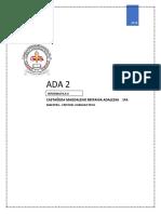 ADA2_B1_CMBA.