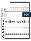 wfun16_Basic_addition_T10_2.pdf