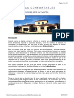 13 Introduccion a La Arq Bioclimatica