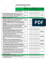 346016671-Modelo-de-Plan-Anual-Promsa-Hoja-de-Ruta.pdf
