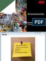 docslide.com.br_acionamentos-55bda1a63aad3.pdf