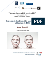 04 Julio Jane Arnold PDF