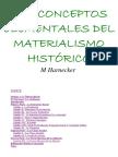 conceptos elementales del materialismo historico (martha harnecker).pdf