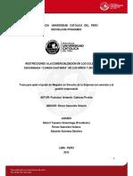 Cabezas Pereda Francisco Restricciones (1)