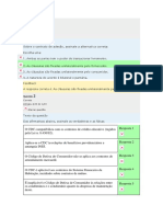 docslide.com.br_gabarito-direito-consumidor-senadodocx.docx