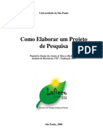 Como elaborar um projeto de pesquisa OK.pdf