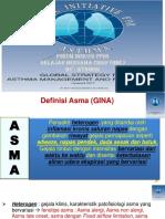 Bbc Asma by Wyrossi(1)-1