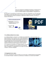 seguridadinformaticapdf-140205070519-phpapp01