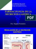 261419369 Clase de Gastrointestinal