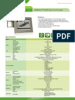 PPC-3712A-N26 datasheet_201703