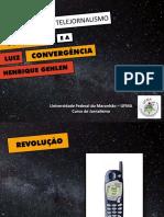 Apresentação LHG PDF