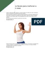5 exercícios fáceis para melhorar a postura em casa.docx