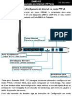 Roteador dwr512_pppoe