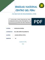 LABORATORIO N°05.docx