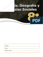 MN Estudiante.pdf