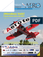 Aeromarket 220 Web