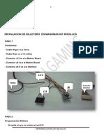 interfazigtrieles(1)